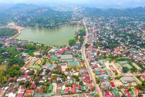 Chi tiết sáp nhập 138 xóm, bản, khối tại huyện Quỳ Hợp