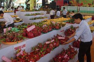 Thương mại Việt Nam - Trung Quốc vượt 100 tỷ USD