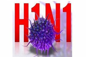 Triệu chứng và biến chứng nguy hiểm của bệnh cúm A/H1N1