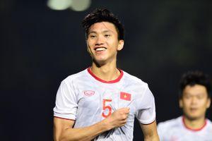 'Bóng đá Việt Nam lại có thêm một danh hiệu'
