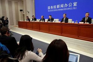 Mỹ và Trung Quốc đạt thỏa thuận thương mại bước đầu