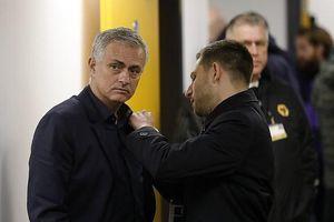 Wolves vs Tottenham: Cạm bẫy chờ Mourinho