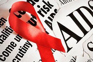 25% số người nhiễm HIV sẵn sàng tham gia các thử nghiệm dễ gây tử vong