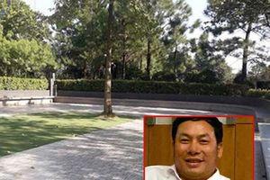 Chủ tịch Hà Nội yêu cầu làm rõ vụ bé trai 12 tuổi bị đánh chấn thương sọ não