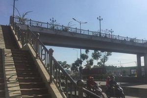TP. Hồ Chí Minh: Điều tra nguyên nhân nữ sinh viên thiệt mạng bất thường
