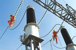 Bộ Công Thương giải bài toán thiếu điện thế nào?