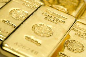 Giá vàng hôm nay ngày 15/12: Tuần qua, vàng tăng 80.000 đồng/lượng