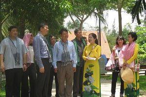 Tầm quan trọng của công tác bảo vệ môi trường trong hoạt động du lịch
