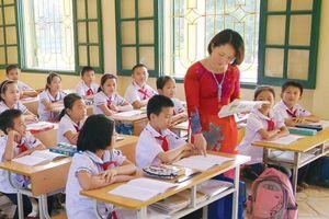 Hiệu trưởng không còn là công chức, giáo viên hi vọng điều gì?