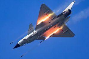 Trung Quốc triển khai 'tập trận kiểu mới' ở Biển Đông nhằm đối phó Mỹ