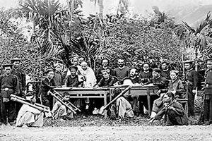 Đông Hải Đại tướng quân: Vua giết, dân thờ (Phần 2)