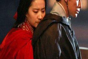 'Bật mí' về hồng nhan tri kỷ của Tào Tháo