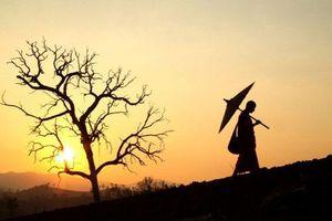 3 quy tắc tâm linh giúp cuộc sống may mắn, hạnh phúc suốt đời