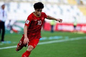 Bất ngờ ở danh sách Quả bóng vàng Việt Nam 2019