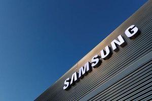 Giữa bão chiến tranh thương mại, Samsung vẫn rót 8 tỷ USD vào Trung Quốc