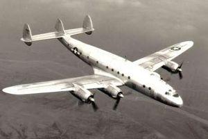 Bí ẩn những vụ máy bay mất tích 'không dấu vết' trên thế giới (P2)