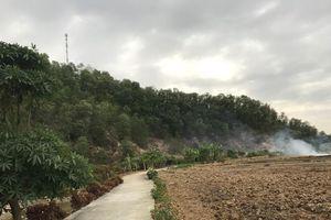 Hương quê
