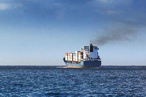 Sắp đến hạn 'ngưỡng lưu huỳnh IMO 2020', Cục Đăng kiểm khuyến nghị gì?