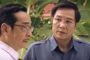 Sinh tử tập 32: Bí thư đòi đối thoại, Chủ tịch tỉnh muốn công an trấn áp dân