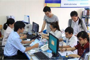 Tuyển sinh 2020: Trường ĐH Nguyễn Tất Thành dự kiến tuyển sinh 4 ngành mới
