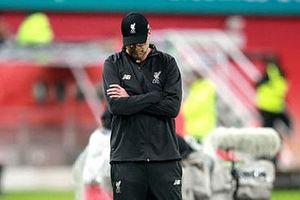 Liverpool mệt nhọc vào chung kết FIFA Club World Cup