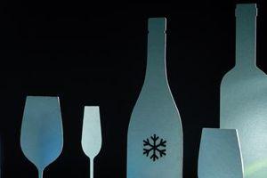 Các thương hiệu mỹ phẩm đình đám 'tặng' gì cho phái đẹp nhân mùa Giáng sinh?