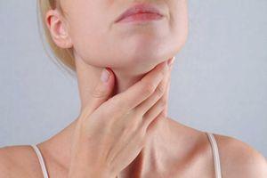 Bệnh lao hạch có nguy hiểm?