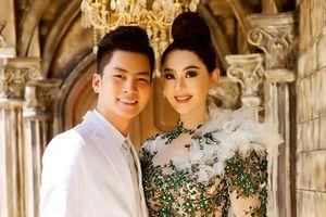 Lâm Khánh Chi tự bỏ tiền túi tổ chức lễ cưới cho 10 cặp đôi LGBT