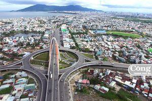 Tư vấn Singapore đề xuất quy hoạch Đà Nẵng: Đụng chạm tới hàng loạt dự án