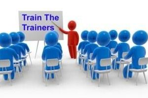 ICAEW tổ chức hội thảo 'Train the Trainers'