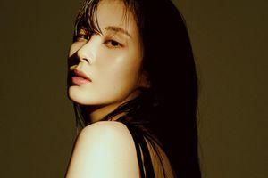 SNSD Seohyun chia sẻ về nghệ danh trên sân khấu, tuổi 30 và hơn thế nữa