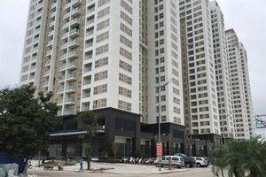 Quảng Ninh: Bắt giữ 4 đối tượng thuê chung cư để sử dụng ma túy
