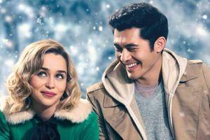 26 bộ phim sẽ mang lại cho bạn một mùa lễ Giáng Sinh không thể ấm cúng hơn bên cạnh gia đình và bạn bè (Phần 1)
