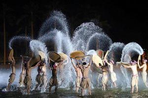 Tiềm năng du lịch từ những chương trình trình diễn nghệ thuật cao cấp