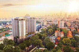 Vì sao đại gia địa ốc TP.HCM Phát Đạt bị phạt 280 triệu đồng?