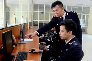Tuyên Quang: Thu ngân sách trên địa bàn đạt trên 2.100 tỷ đồng