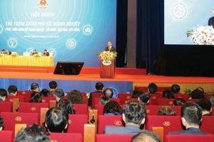 Thông điệp từ Hội nghị Thủ tướng đối thoại với doanh nghiệp