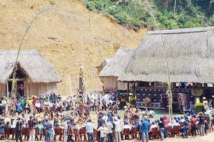 Xây dựng nông thôn mới vùng ven biển Nam Trung Bộ và Tây Nguyên (Kỳ 1)