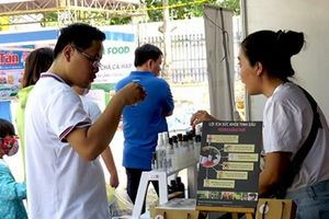 OCOP Đồng Tháp - Phát triển sản phẩm tiềm năng địa phương