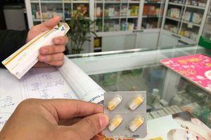 Sự thật về loại thuốc đang được săn lùng để trị cúm