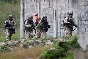 Mỹ ngừng yêu cầu Hàn Quốc trả 5 tỷ USD 'phí bảo vệ'