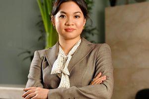 'Cú chốt' cuối năm của bà Thanh Phượng: Kế hoạch 500 tỷ đồng đã thành công