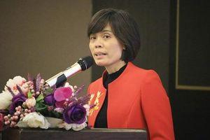 Giải pháp nâng cao năng lực tư vấn pháp luật cho tư vấn viên, cộng tác viên của hội Luật gia Việt Nam