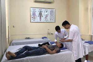 Trung tâm Y tế huyện Yên Mô, Ninh Bình: Phát triển vì sức khỏe cộng đồng