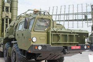 Việt Nam quan tâm khi S-400 có bản 'nhiệt đới hóa'?