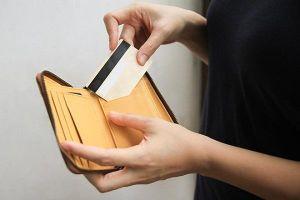 Năm mới, cứ đặt thứ này vào ví là Thần Tài 'ưng bụng', đếm tiền mỏi tay