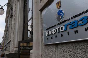Chính phủ Ukraine phê chuẩn thỏa thuận hòa giải 7 tỷ USD với Công ty Nga