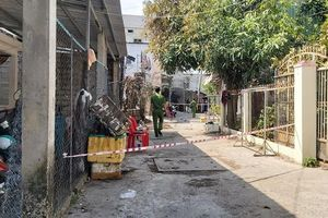 Vụ 2 cô gái ngoại quốc chết cháy trong homestay Phú Quốc: Bộ Công an vào cuộc