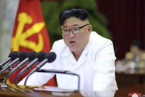 Kim Jong Un lệnh áp 'các biện pháp tích cực và tấn công' trước hạn chót với Mỹ