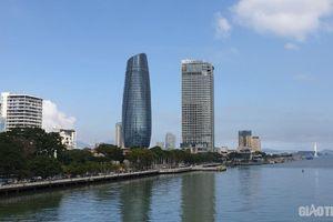 Đà Nẵng ngăn chặn tình trạng ăn xin, xin tiền khách du lịch